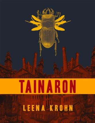 Tainaron_v02