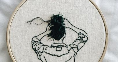 women-hair-embroidery-art-sheena-liam-fb3__700-png