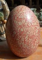 Valmis muna